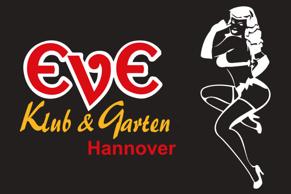 Die Club Disco in Hannover. Partys und Events in Hannover